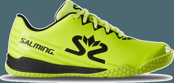 J Spark Shoe Jr