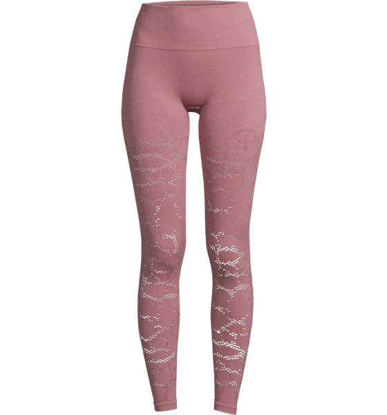 Seamless Structure Tights