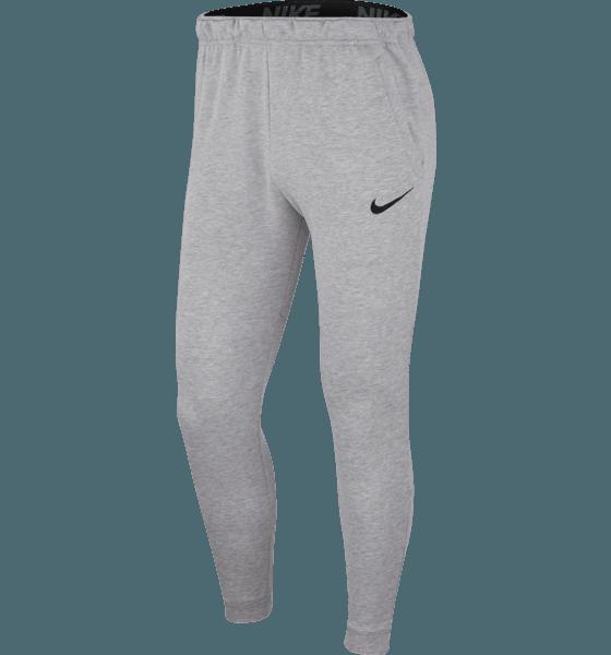 M Nk Dry Pant Taper Fleece