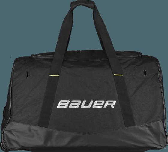 Core Wheeled Bag Jr