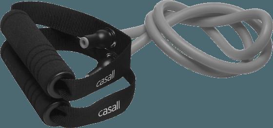 Casall Exetube Light