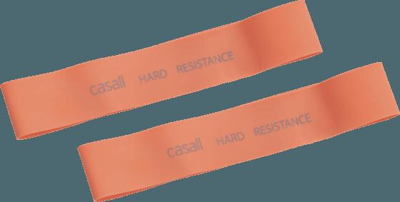 Rubberband 2pk Hrd