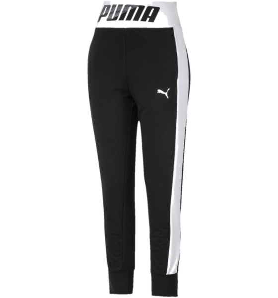 Puma W Modern Pants