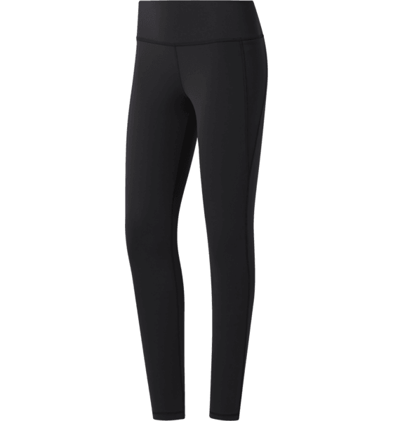 W Os Lux Tight 2.0