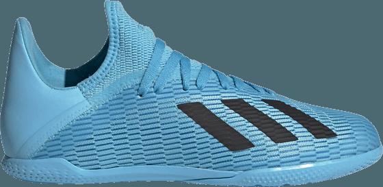 Adidas J X 193 In