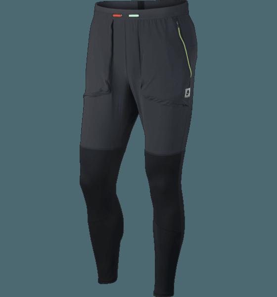 M Nk Wild Run Hybrid Pant