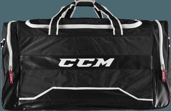 Ccm 350 Eb 37