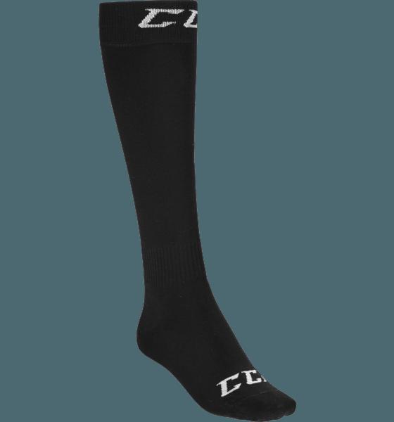 Basic Sock Knee