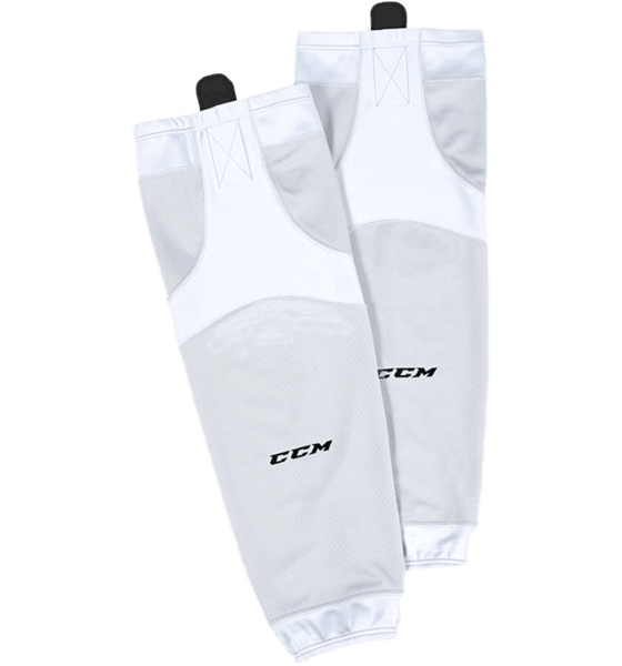 6000 Edge Sock Sr