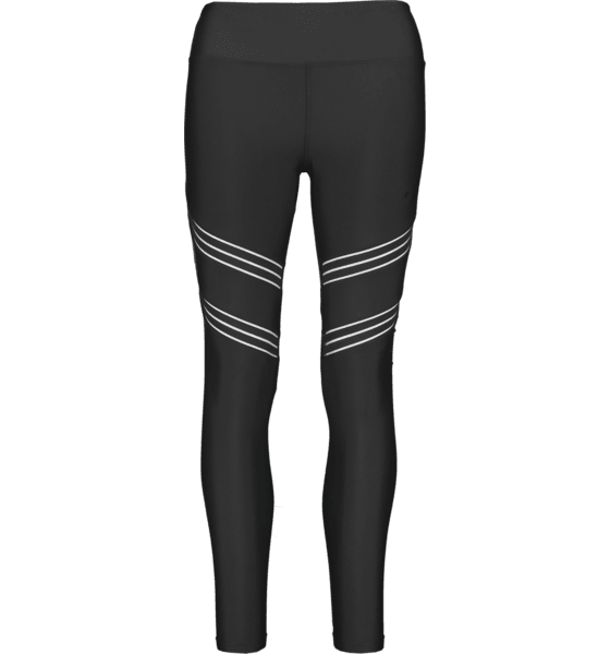 W Elivate Tights