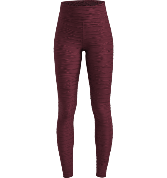 W Wave Tights