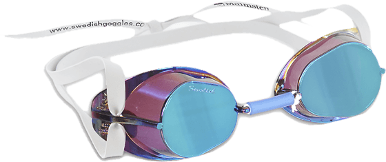malmsten simglasögon stockholm