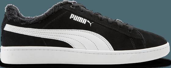 Puma W Vikky V2 Fur