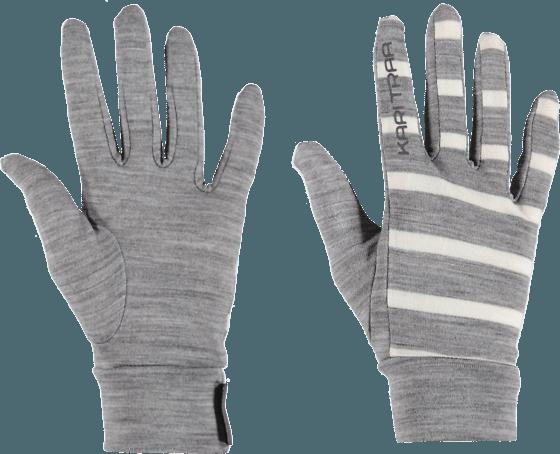 Kari Traa W Maske Glove