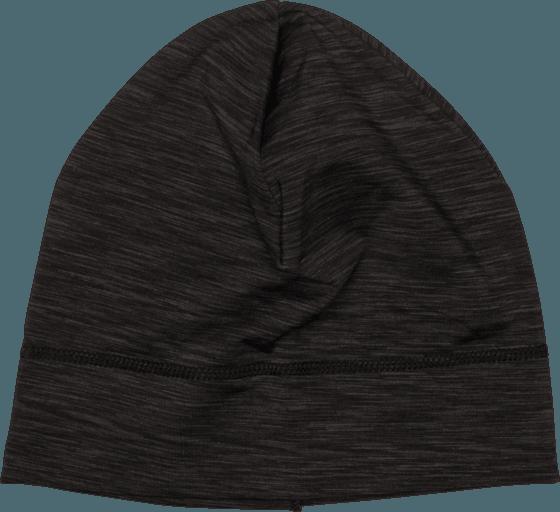 Craft Melange Jsy High Hat