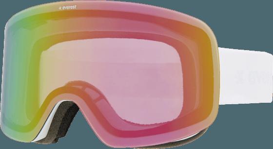 Freeride Goggle