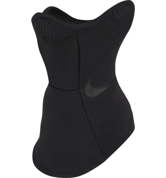Nike Nike Vprknt Strike Snood