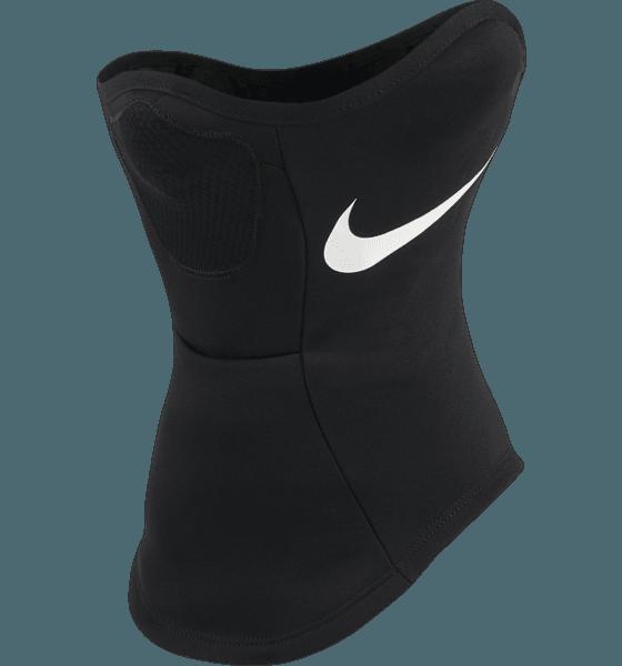 Nike Nk Strike Snood