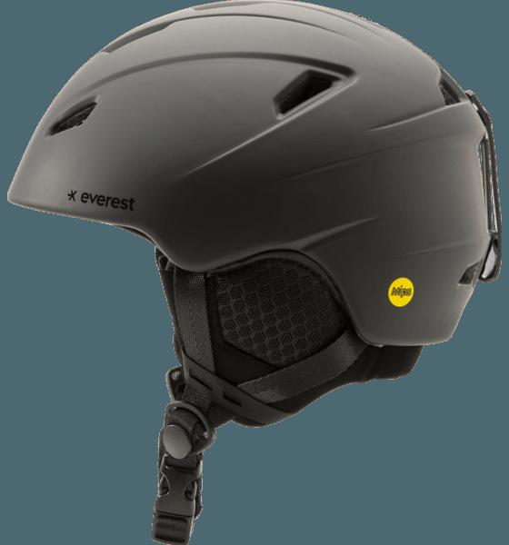 Alpine Mips Helmet