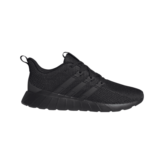 294166103102 ADIDAS M QUESTAR FLOW Detail01