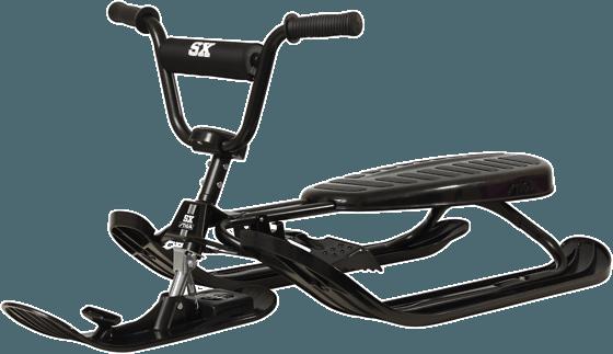 Snowracer Sx Pro