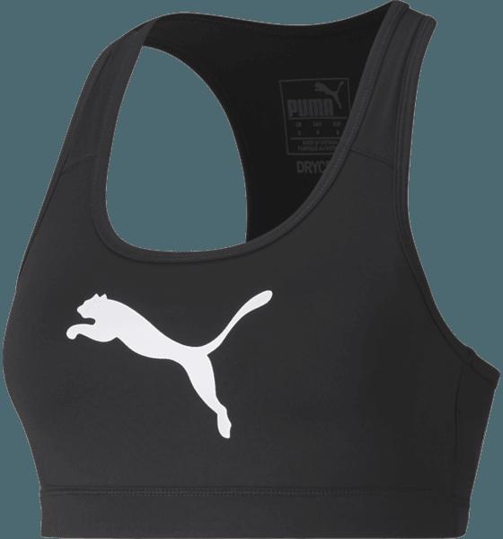 Puma W 4 Keeps Bra