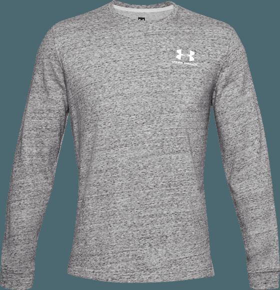 presenter Det bästa utlopp Under Armour tröjor du kan köpa online | Maximal Fritid