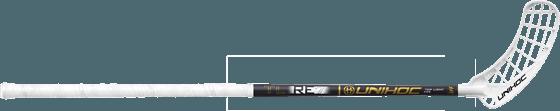 Unihoc Epic Re7 29