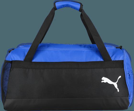 Puma Team Goal Bag M