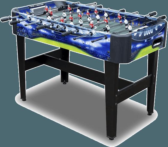Football Table Arena-xm