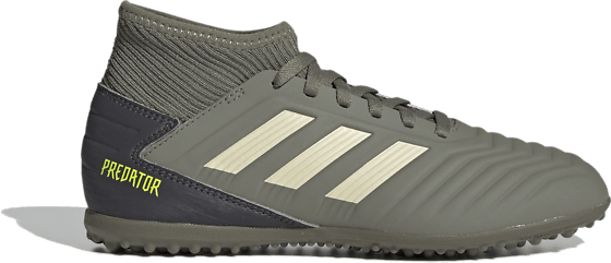 Adidas J Predator 19.3 Tf