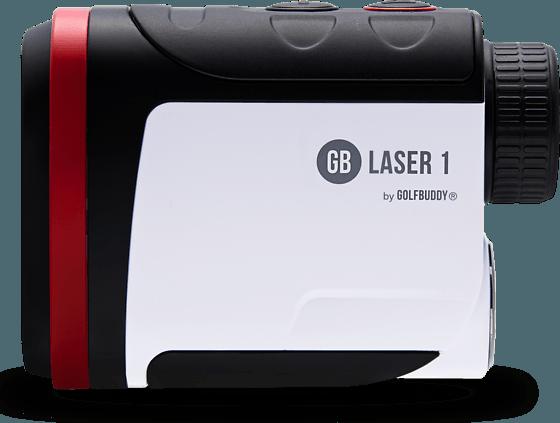 Laser1 Range Finder