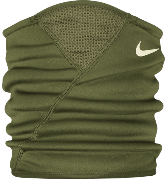 Nike Nike Therma Sphere Adjustable Neck Warmer