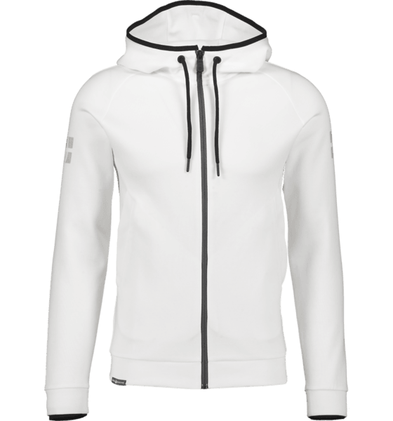 SAIL RACING RACE ZIP HOOD