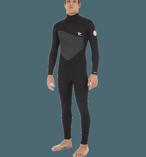 våtdräkt simning malmö