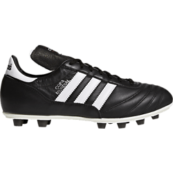 newest e7f9a d1d76 037872001001 ADIDAS COPA MUNDIAL Standard Small1x1 ...