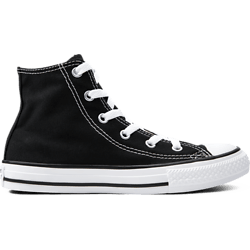 on sale e1e0f 5d29a 040305001001 CONVERSE ALL STAR HI JR Standard Small1x1 ...