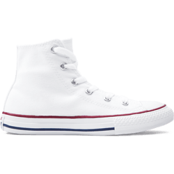 new arrival 329c6 ad29b 040305005001 CONVERSE ALL STAR HI JR Standard Small1x1 ...