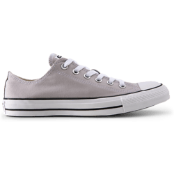 promo code ff493 04928 050834109102 CONVERSE ALL STAR OX M Standard Small1x1 ...