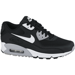 Nike Air Max 90 Essential Dam Stadium