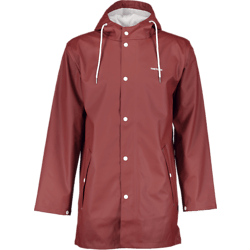 af0e75ed5c3 214133104101 TRETORN WINGS RAINJACKET Standard Small1x1 ...