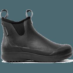träffa på fötter skott av skor för billiga Gummistövlar - Fri frakt till butik & 1 års öppet köp - Stadium.se