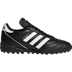 the best attitude b9c72 ddaf8 226558101101 ADIDAS KAISER 5 TEAM TF Standard Small1x1 ...