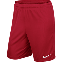 finest selection 2b66a 5eb84 227289106105 NIKE PARK VI WB JR Standard Small1x1 ...