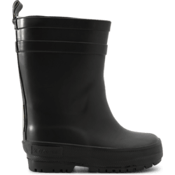 cheap for discount 46ef3 b47a8 227376104109 EVEREST J RUBBER BOOT Standard Small1x1 ...