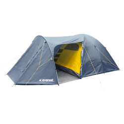 new style 7d684 7d57e 228846102101 EVEREST MFN CAMPING 4 Standard Small1x1 ...
