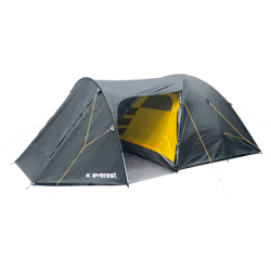 0e947731432 228846102101 EVEREST CAMPING 4 Standard Small1x1 ...