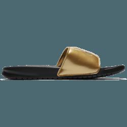 sports shoes 0708c 512c9 229265112101 NIKE W BENASSI JDI PRIN Standard Small1x1 ...