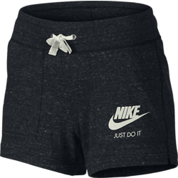 hot sale online c67a0 2efd3 229355101101 NIKE W NSW GYM VNTG SHORT Standard Small1x1 ...