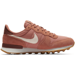 reputable site 461b4 16414 232767120103 NIKE W INTERNATIONALIST Standard Small1x1 ...